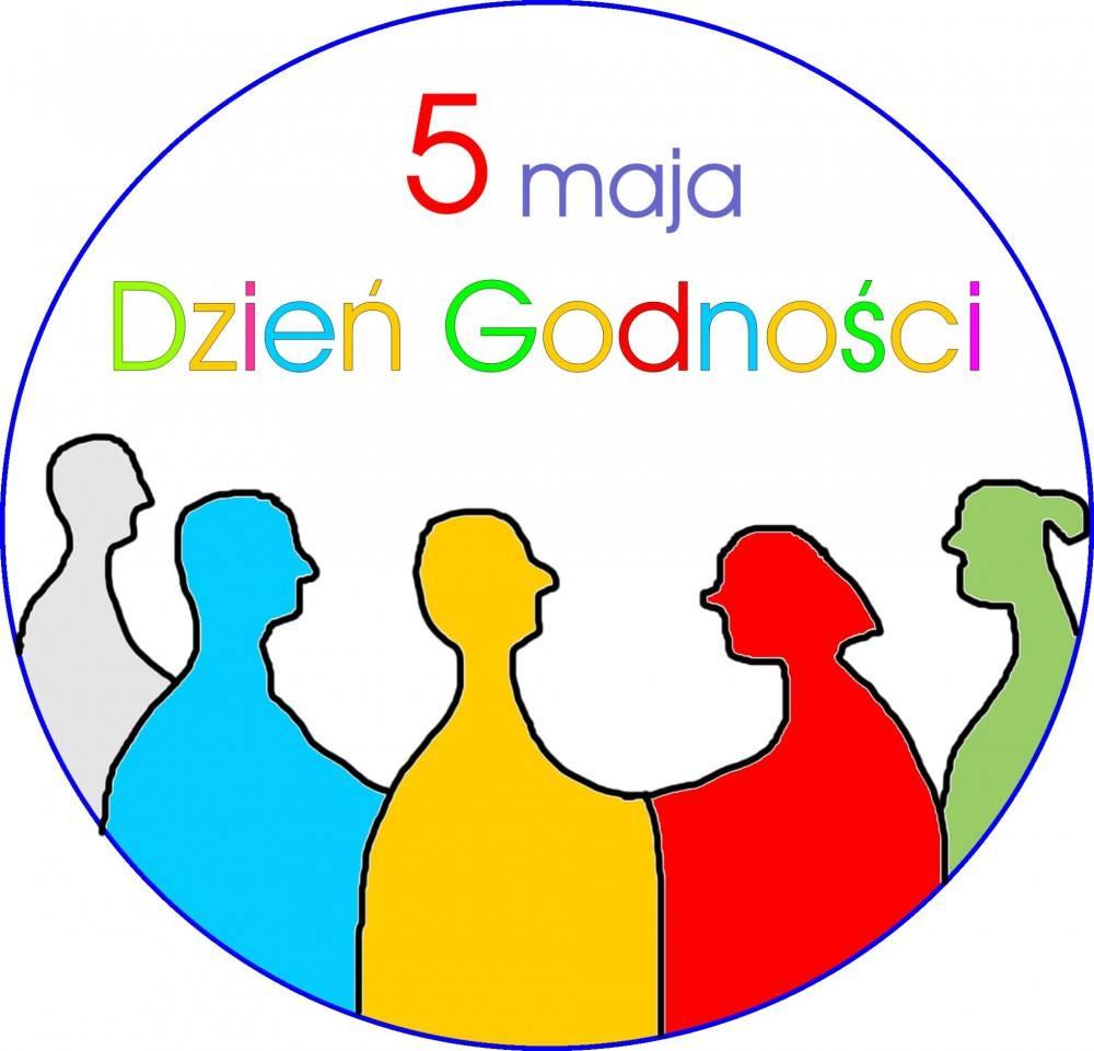Dzień Godności Osób z Niepełnosprawnością Intelektualną