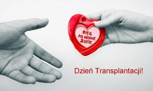 Dzień Transplantacji 2021